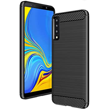 buy popular 2d333 0f5be Samsung Galaxy A7 2016 Case, Spigen Elastic Ultimate: Amazon.co.uk ...
