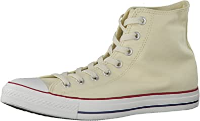 Converse Unisex - Adulto All Star Sneaker