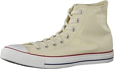 Converse Chuck Taylor all Star M9160, Sneaker Unisex-Adulto