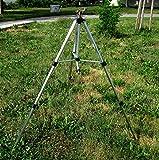 TN Profimatten Gartensprenger Wassersprenger Gartensprinkler