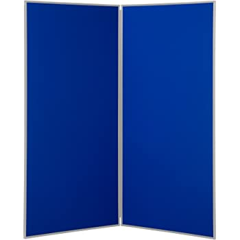 Portable Exhibition Board : Exhibition stands trade show backdrops marketing display stands