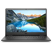 "Dell Inspiron 3505 15.6"" FHD AG Display Laptop (Ryzen-3 3250U / 8GB / 256 SSD / Integrated Graphics / 1 Yr NBD / Win 10…"
