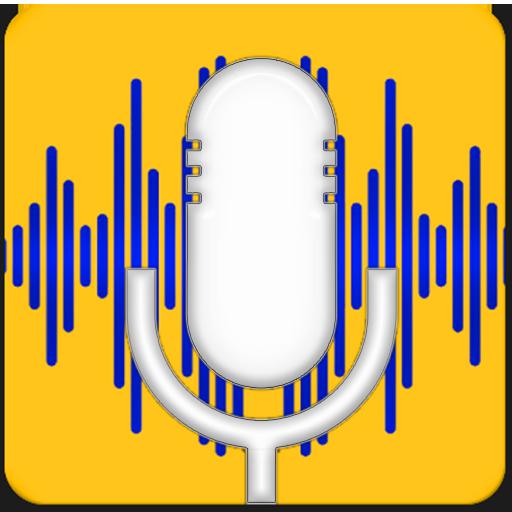 SoRe - Sound, Voice & Audio Recorder
