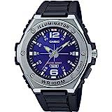 Casio Collection - Reloj de Pulsera analógico para Hombre