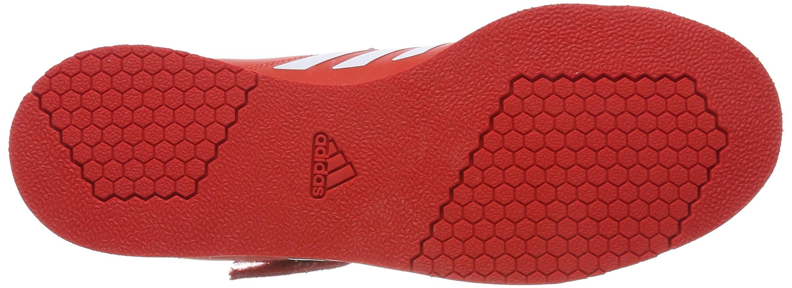 adidas Power Perfect III, Scarpe da Fitness Uomo 3 spesavip