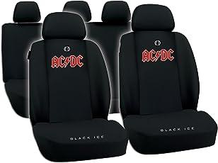 AC/DC ACDC ADINN700 Autoschonbezüge