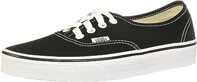 Vans Old Skool Classic Suede/Canvas, Sneaker Unisex - Adulto