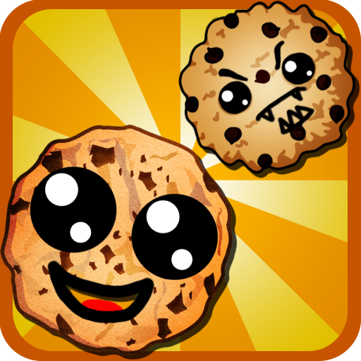 escape-cookie-can-you-run-action-game