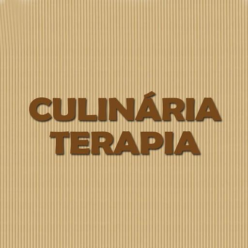 Culinaria Terapia