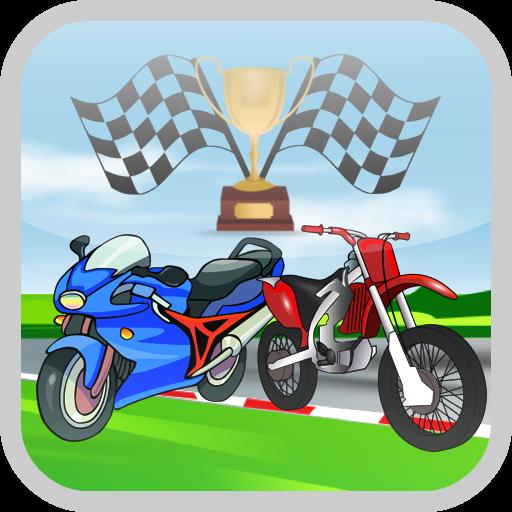 motorbike-free