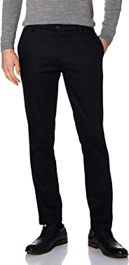 dockers Erkek Pantolon Signature Slim - Creaseless