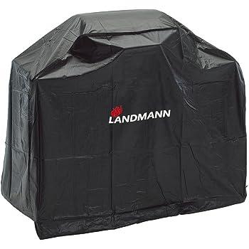 Landmann 0276 Barbecue Cover