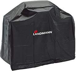 Landmann 0276barbecue copertura
