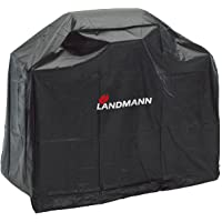 Landmann 0276 Grillabdeckung
