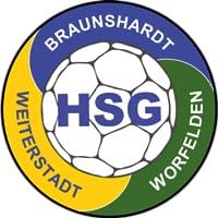 HSG Weiterstadt/Braunshardt/Worfelden