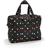 Reisenthel Mini Maxi touringbag Reisetasche schwarz 40 L