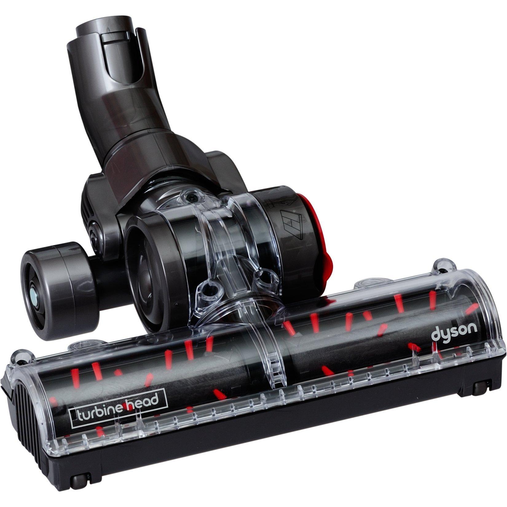 Dyson 906565-32 Turbodüse