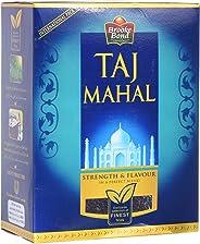 Brooke Bond Taj Mahal Packet, 400 gm