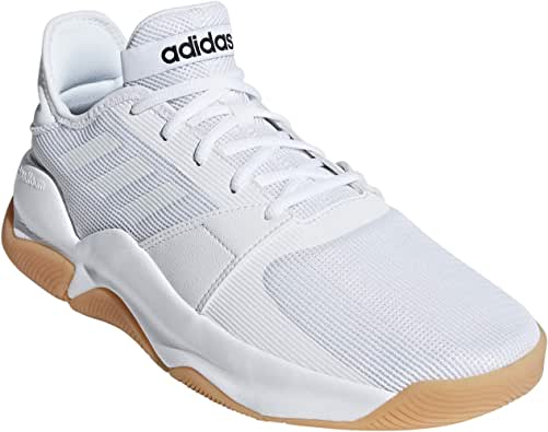 Chaussures de Basketball Homme adidas Vs Pace