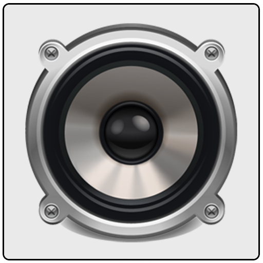 super loud ringtones for android