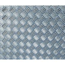 D C Fix F3400060 Selbstklebefolie Folienmass 45 X 150 Cm Dicke 018