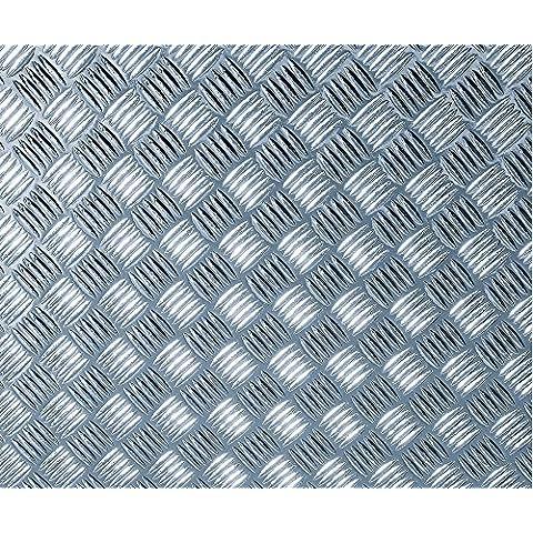 dc-fix® Sticky plastica posteriore (pellicola vinile autoadesivo)