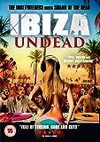 Ibiza Undead izione: Regno Unito] [Import italien]