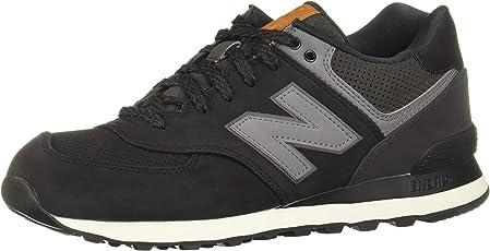 New Balance Herren 574v1 Core Plus Sneaker