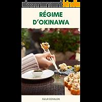 Régime D'okinawa : Le Régime d'Okinawa Peut-Il Vous Aider À Perdre Du Poids Et À Vivre Plus Longtemps ? - Le Plan De…