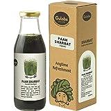 Gulabs Paan Syrup, 500 ml