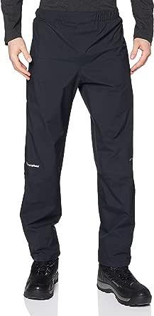 Berghaus Paclite Gore-Tex Waterproof Trousers