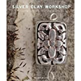 Silver Clay Workshop: Getting Started in Silver Clay Jewellery