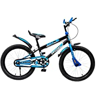 DROOPY Steel Kids Cycle 20 inches for 7 to 10 Years