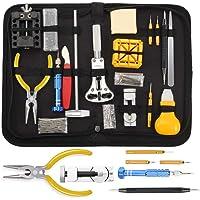Ensemble d'outils de Montre Outil d'ouverture de boîte en Nylon