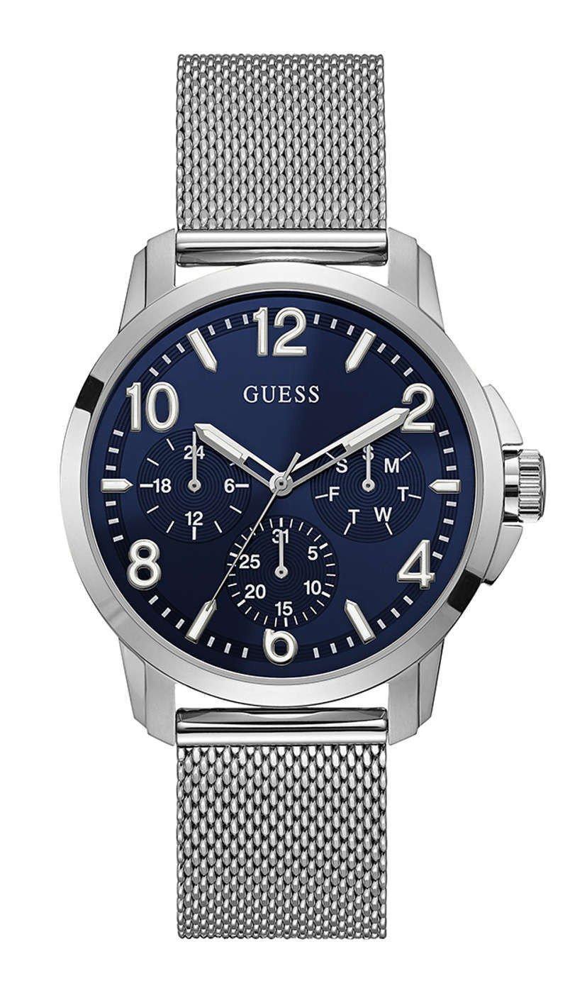 Reloj Guess para Hombre W1040G1
