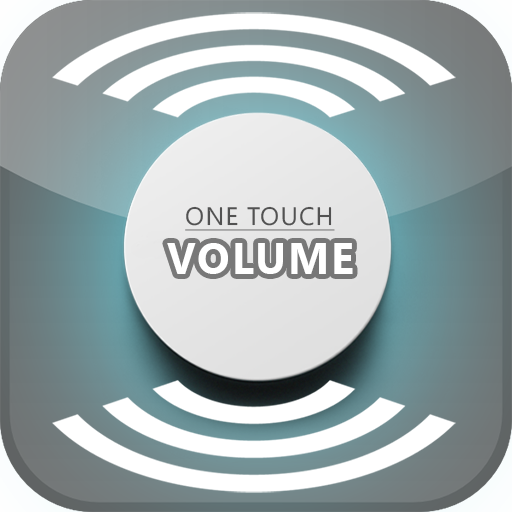 one-touch-volume-booster