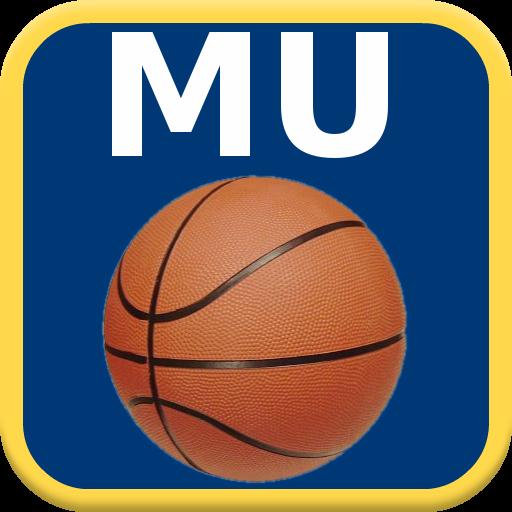 Marquette Basketball Marquette Basketball