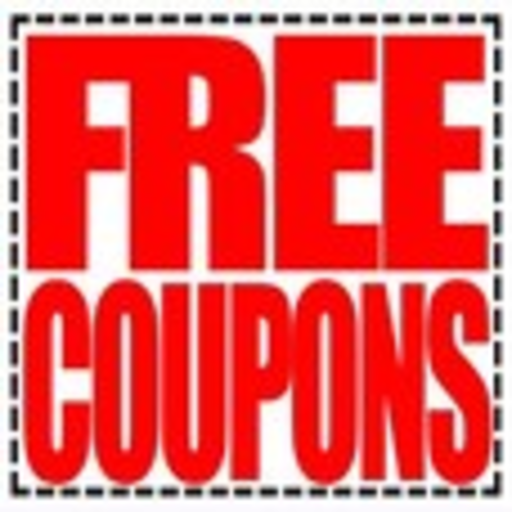 Fast Food Coupon App