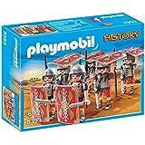 Playmobil History 5393 - Legione Romana, dai 6 anni