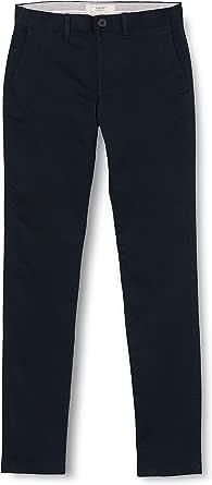 Celio Men's Dress Pants