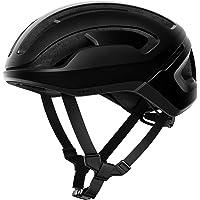 POC Omne Air Spin Helm