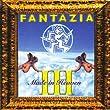 Fantazia III-Made in Heaven
