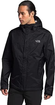The North Face Men's M Venture 2 Jacket Tnfb/Tnfb/Midgy Shell