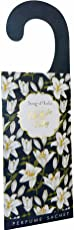 Song of India 20 g. Lily of The Valley Little Pleasures Car Potpourri Perfume Hanging Sachet