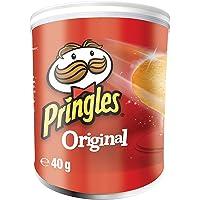 Pringles Original, 12Pack (12x 40g)
