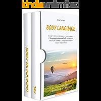 BODY LANGUAGE: Scopri come analizzare e interpretare il linguaggio non verbale attraverso tecniche di PNL e…