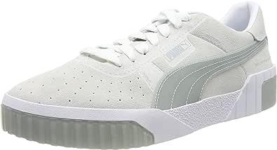 PUMA Cali Patternmaster Wn's, Sneaker Donna