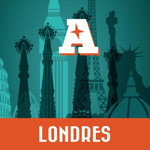 Visitabo Londres (Hotel Londres)