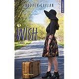 The wish série - tome 4 Catori (04)