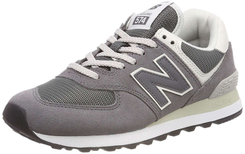 New Balance Damen 574v2 Sneaker, Rose, Einheitsgröße